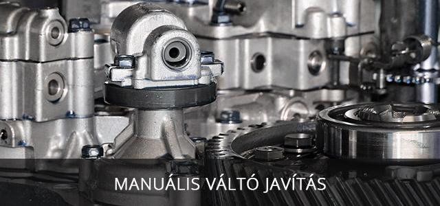 manualis-valto-javitas-m-1.jpg