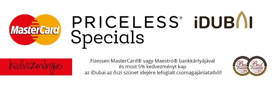 mastercard-banner1-web-1.jpg