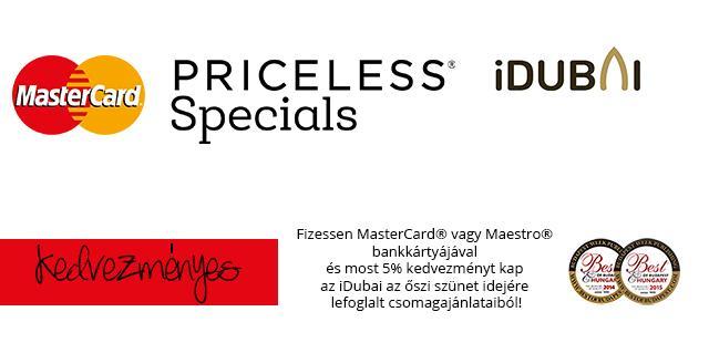 mastercard-mobil-1.jpg