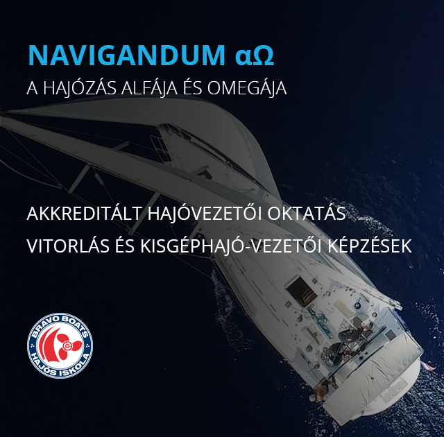 navigandum-header-mob-003.png