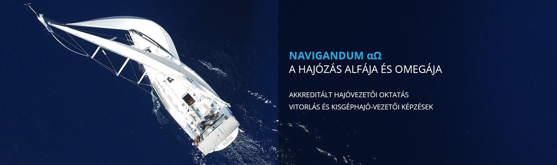 navigandum-header-pc-001.jpg