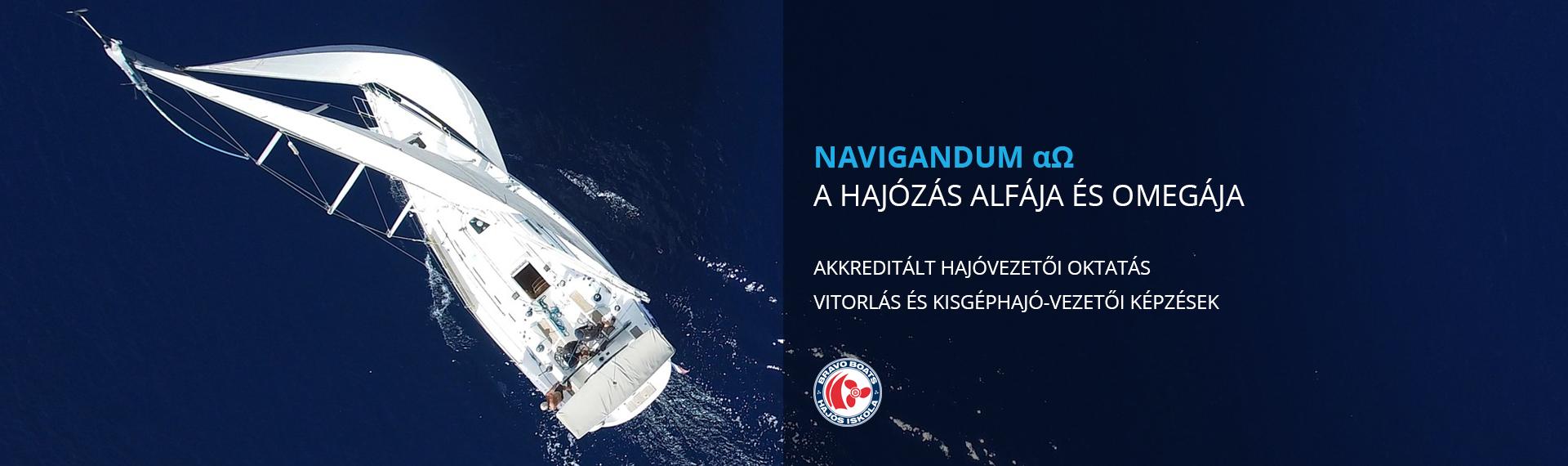navigandum-header-pc-003.png