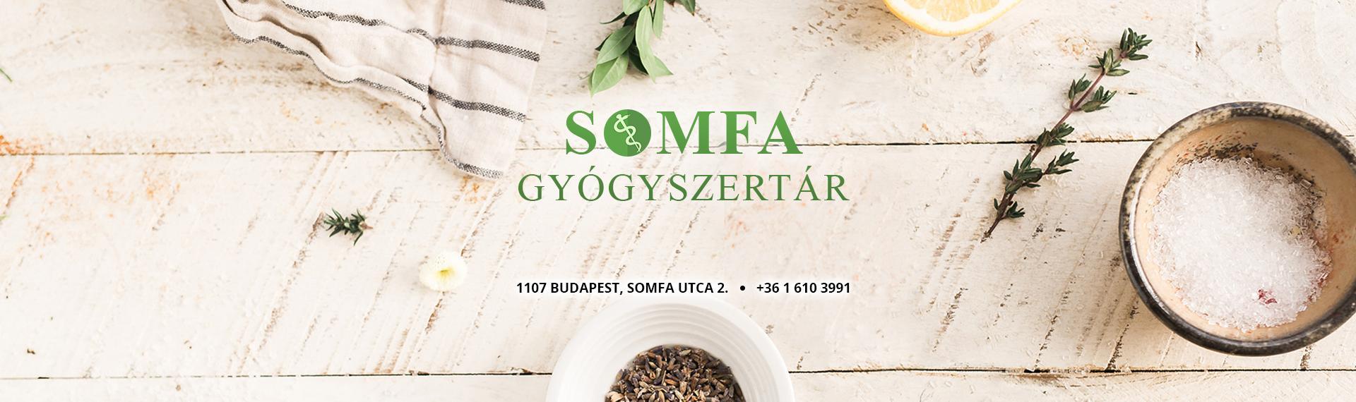 somfa-patika-header-01-1.jpg
