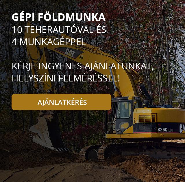 vf-build-header-gepifoldmunka-mob-001.png