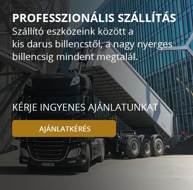 vf-build-header-szallitas-mob-001.png