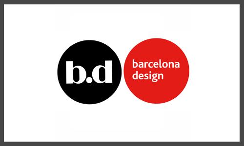 bd barcelona.jpg