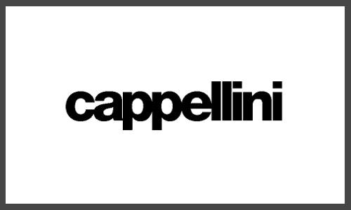 cappellini 300500.jpg