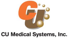 CU Medical.jpg