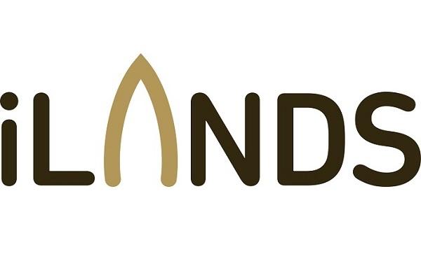 iLands logo web.jpg