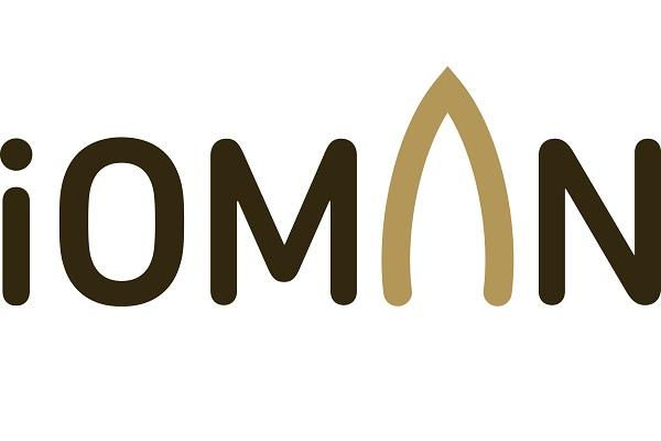 ioman-web 600400.jpg
