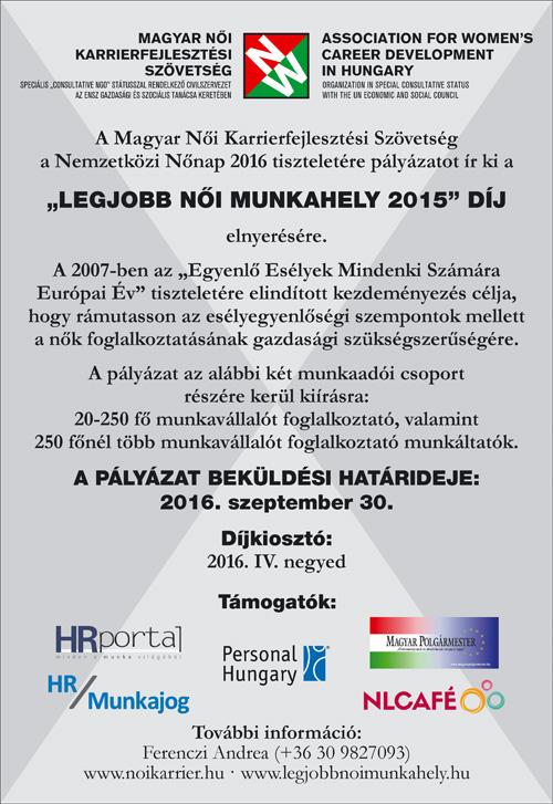 LNMH_2015_plakat_magyar2.jpg