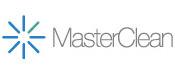 logo-masterclean.jpg
