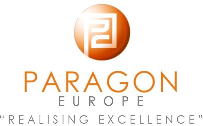 Logo Paragon.jpg