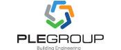 logo-plegroup.jpg