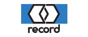 logo-record.jpg