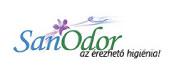logo-sanodor.jpg
