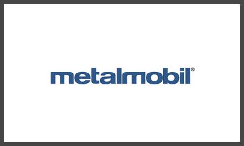 metalmobil.jpg