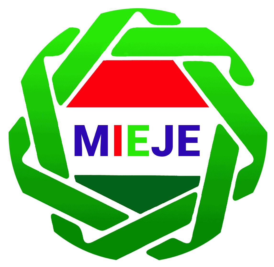 mieje-logo-2018-felirat-nelkul-trans-hatter.png