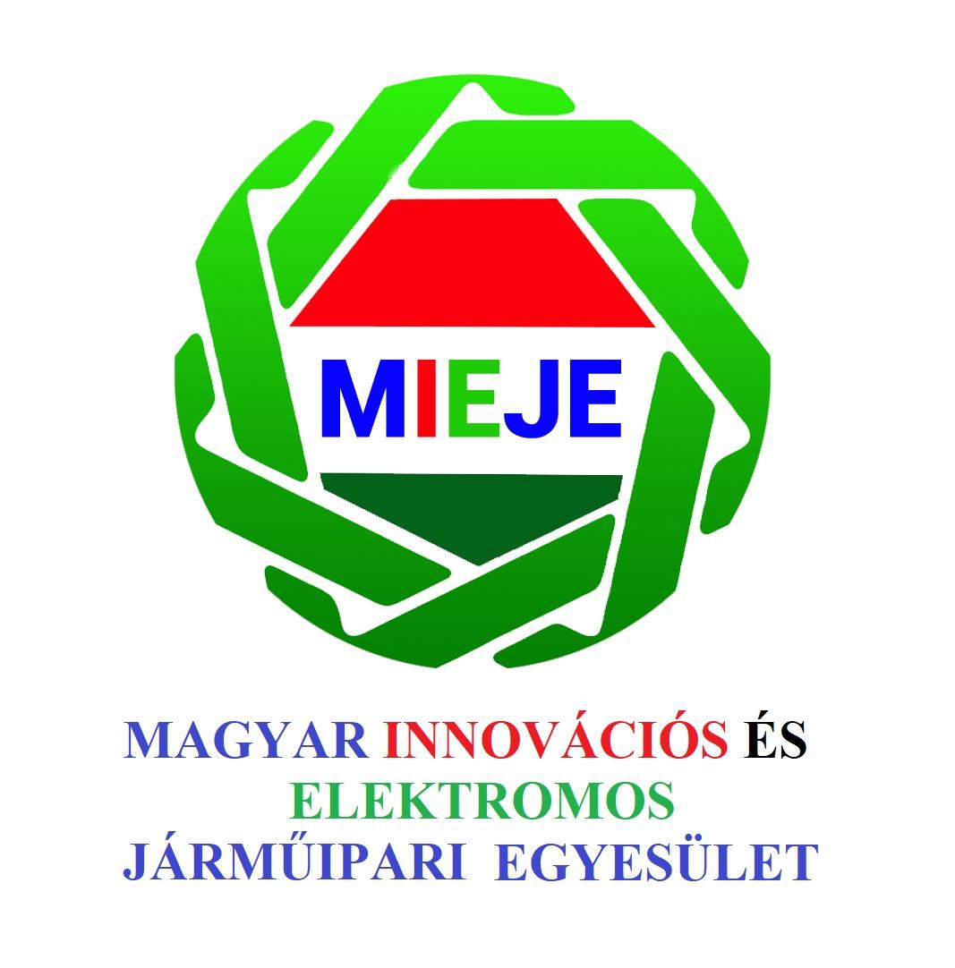 MIEJE-logo-magyar-uj-feher-hatter.jpg