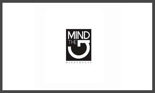 mind the g.jpg