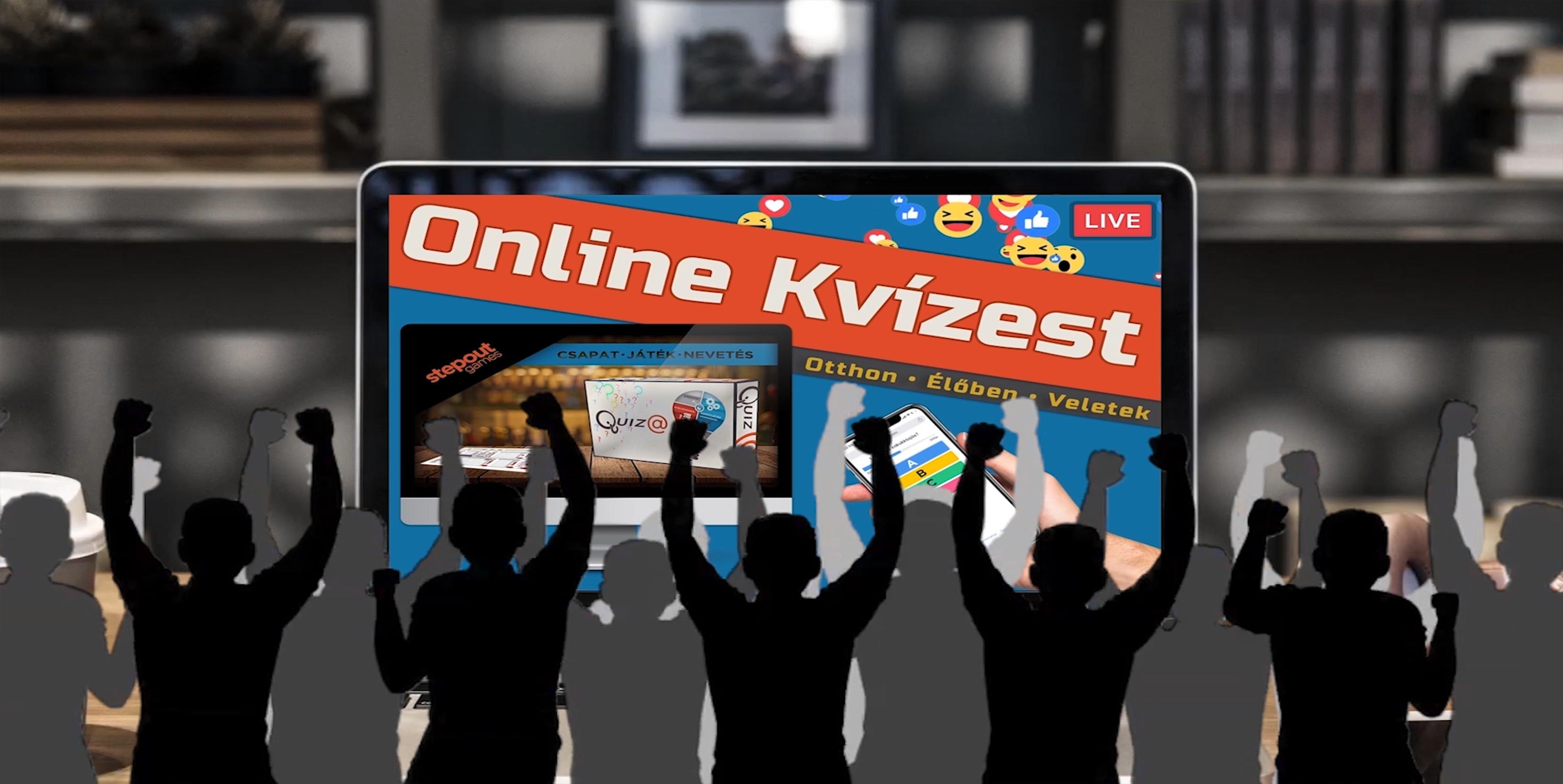online kvíz.jpg