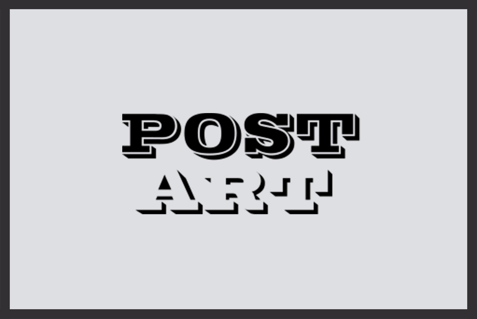 postart gomb.jpg