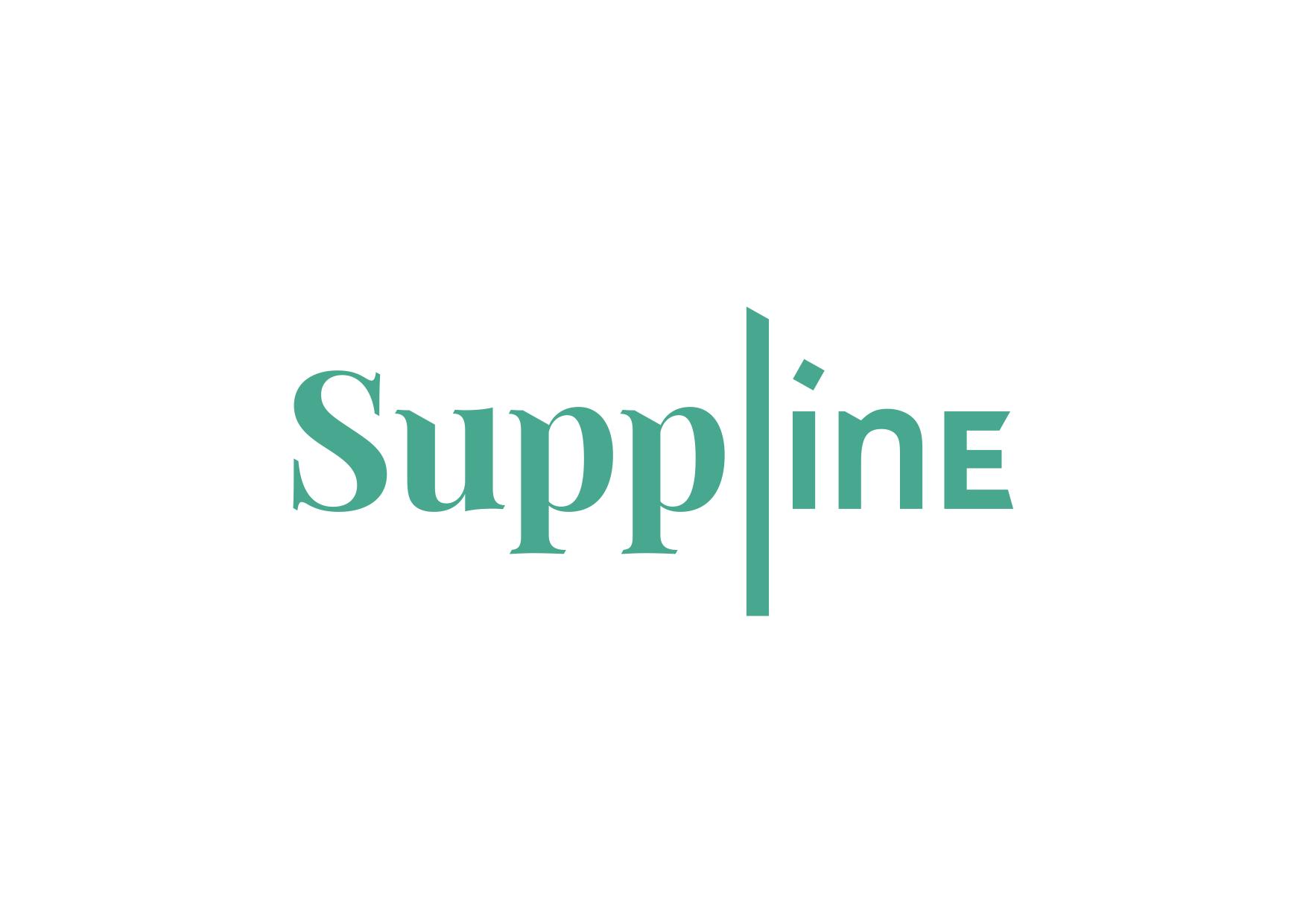 Suppline logo nagy.png