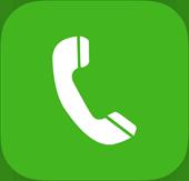 Telefon.ikon_.png