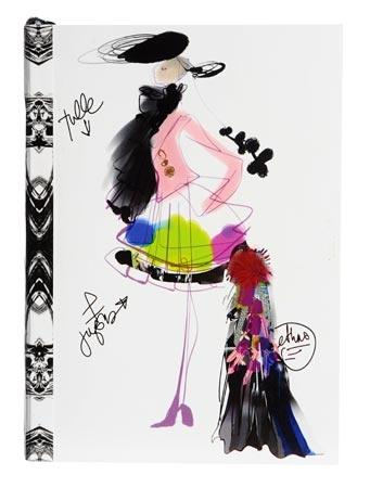 05-lacroix-fashion-sketch-notebook.jpg_article_gallery_slideshow_v2.jpg
