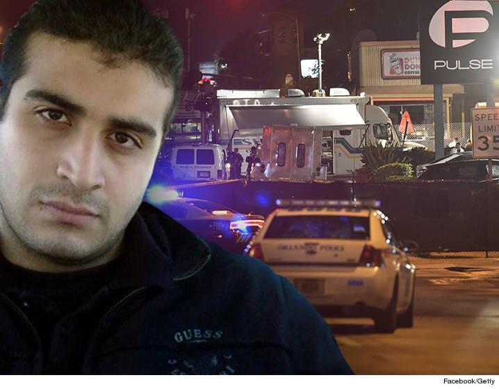 0620-omar-mateen-crime-scene-facebook-getty-4.jpg