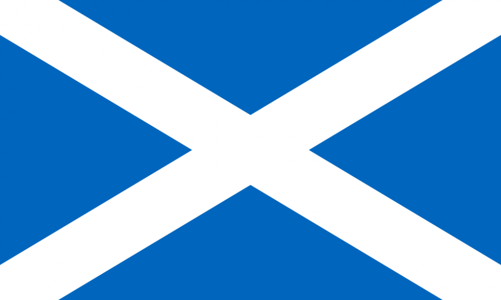 1000px-Flag_of_Scotland.svg.png