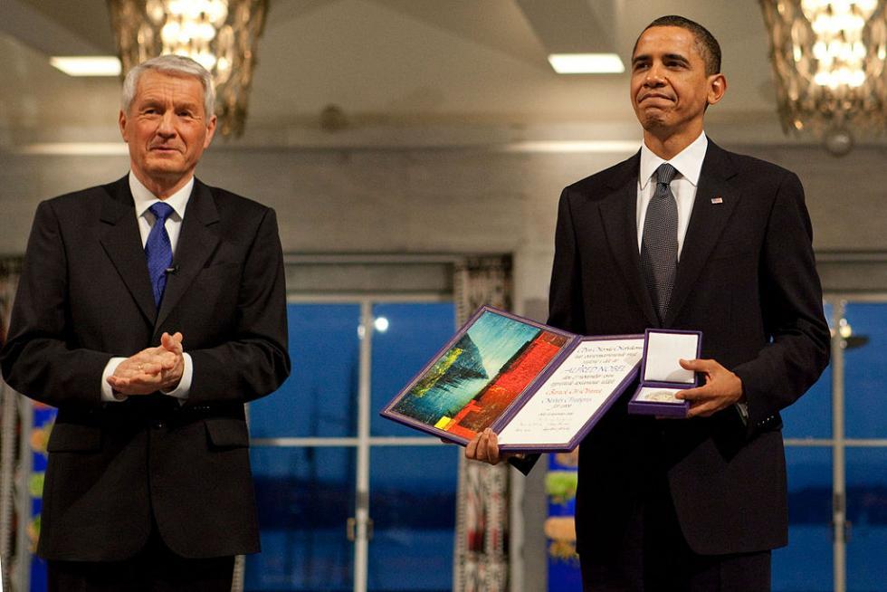 1024px-Jagland_and_Obama.jpg