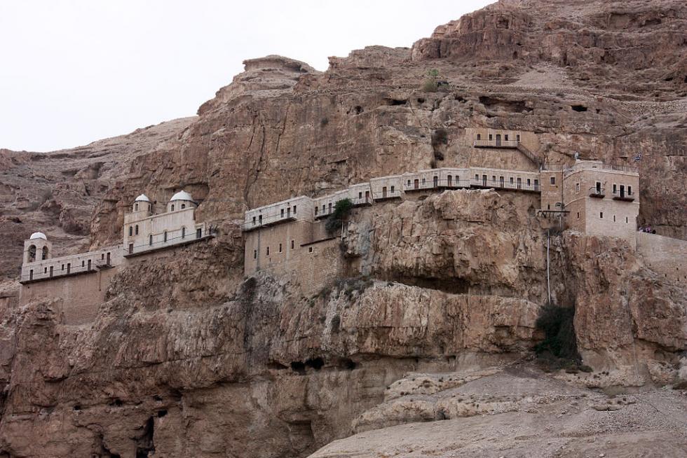 1024px-Monastery_of_the_Temptation_(Jeriho).jpg