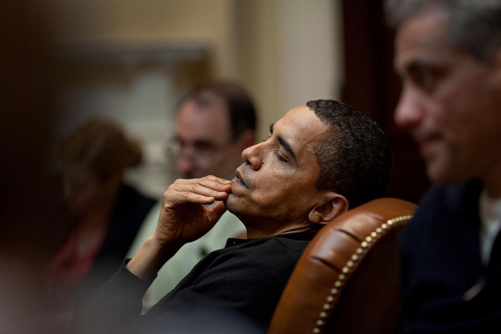 1024px-Obama_thinking.jpg