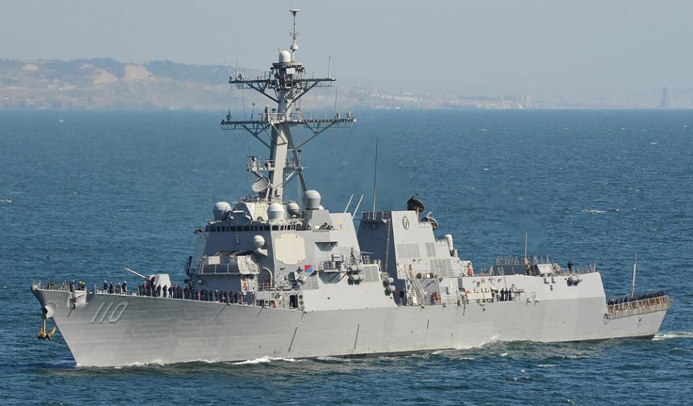 1024px-USS_William_P._Lawrence_(DDG_110)_steams_toward_San_Diego_Harbor_in_May_2015.jpg