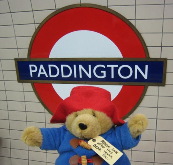 1.20.11-Paddington-Bear.jpg