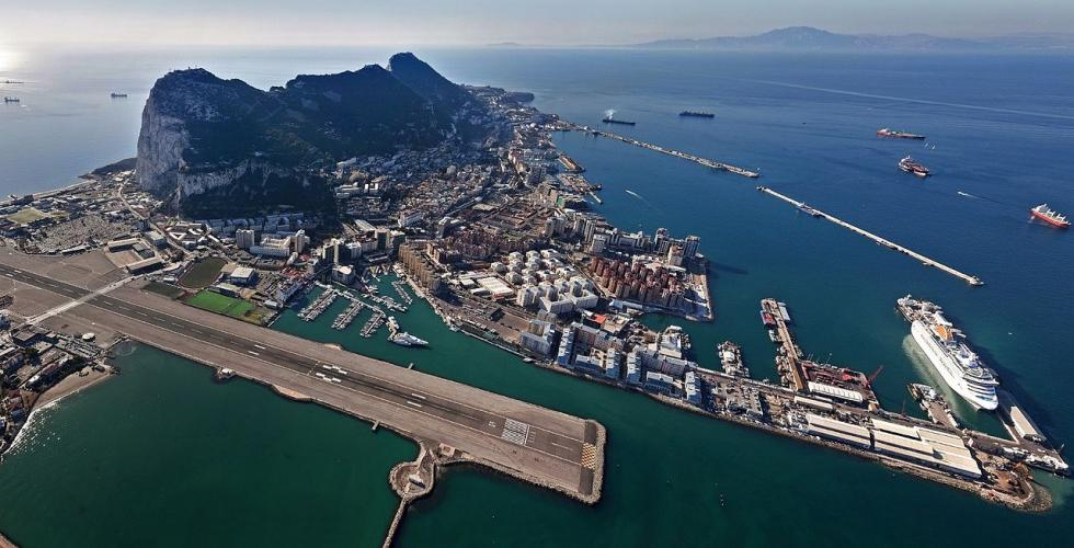 1280px-The_Port_of_Gibraltar_(Aerial_View_from_the_North_West).jpg