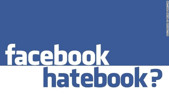 130529121243-facebook-women-hate-story-top.jpg