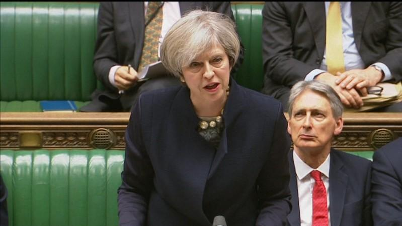 1486631684_theresa-may-tells-mps-not-obstruct-will-people-article-50-brexit-vote.jpg