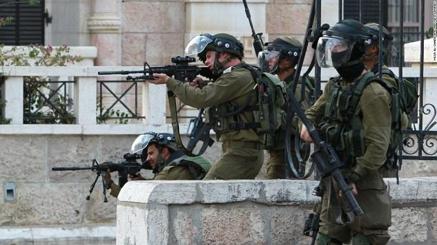 151014114256-israeli-soldiers-aim-oct12-super-169.jpg