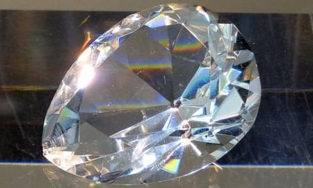 16-1-25-diamond-634-450x270.jpg