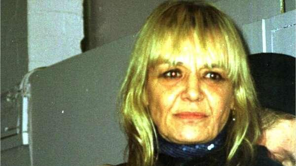 1706140319-Anita-Pallenberg-Dies-At-73.jpg