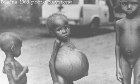 1968 biafra photo Keystone.jpg
