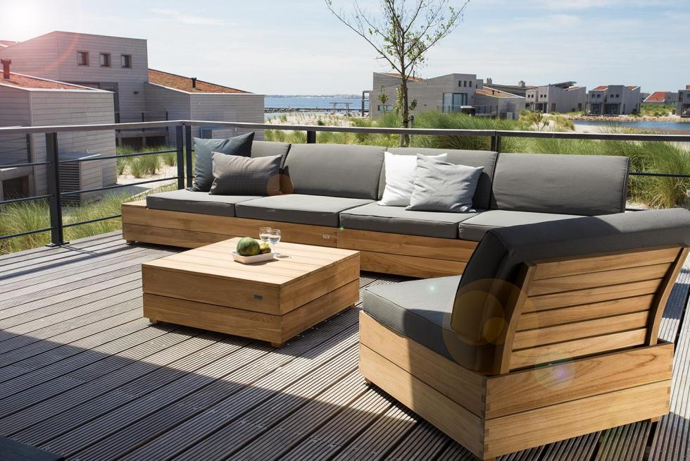 21368_island_lounge-set_teak-natur.jpg