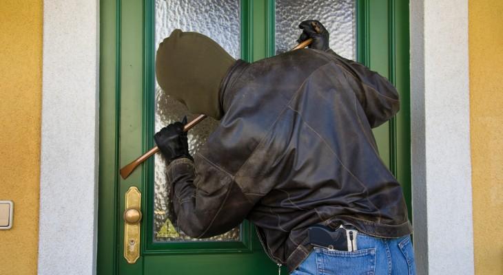 2238936-burglary-730x400.jpg