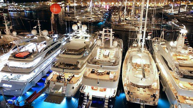 273547-super-yachts.jpg
