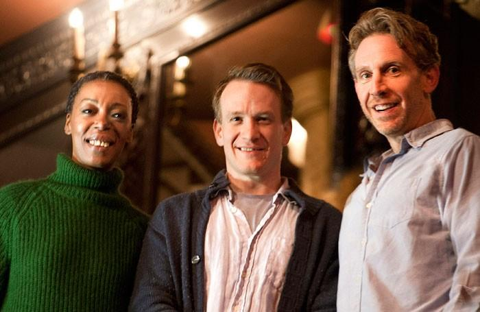 3.-L-R-Noma-Dumezweni-Hermione-Jamie-Parker-Harry-and-Paul-Thornley-Ron-at-the-Palace-Theatre.-Photo-by-Simon-Annand-700x455.jpg
