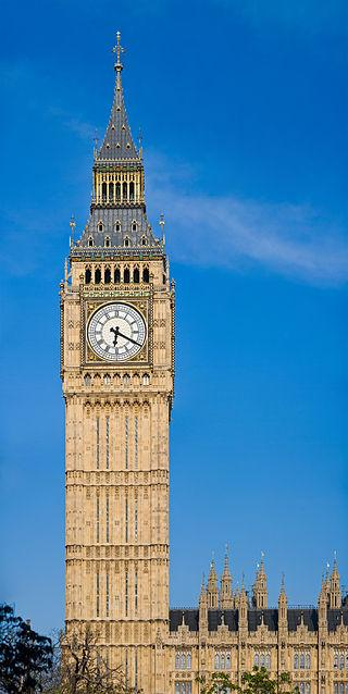 320px-Clock_Tower_-_Palace_of_Westminster,_London_-_May_2007.jpg