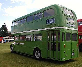 330px-2003-m07-d20_(18reduced)_-_Alton_Bus_Rally.jpg