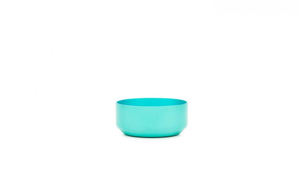 352055_Meta_Bowl_9cm_Turquoise_1.jpg